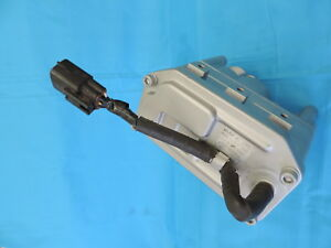 Hino 268 Ranger UD Truck JO8E GT4082KLNV Genuine Turbo Electronic Actuator