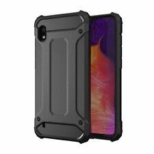 Etui Coque Housse Etui Protection Antichoc Case Cover Samsung Galaxy A10