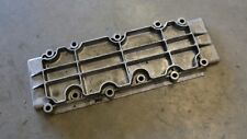 Porsche 911 930 SC Carrera Lower Valve Cover Single 9301051160R