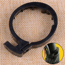 Circle Clasped Guard-Ring Buckle For Xiaomi M365 Electric Scooter Accessory Part