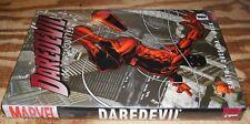 Hardback Daredevil Volume 1 2nd print pristine mint 10.0