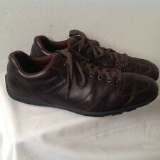 Chaussures habillées noirs Timberland pour homme | eBay
