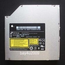 New Genuine DVD Burner Drive HL GA32N for Apple Mac Mini Desktop MB463LL/A A1283