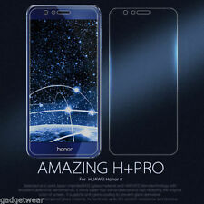 Nillkin Mobile Phone Screen Protectors for Huawei Honor 8