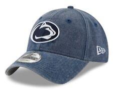 c5593cf4b2900 Penn State Nittany Lions New Era NCAA 9Twenty