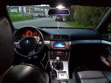 Schöner BMW e39 Mpaket 530d mit 255ps und 550nm