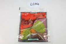 OO HO Scale Javis Scenery Autumn Mixture Lichen appx 13gms JAMLS (LC04)
