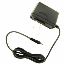 Replacement Wall Charger for  AT&T NOKIA 6101 612 6103 E71 E71x