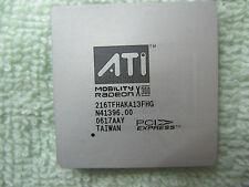 1 Piece ATI MOBILITY RADEON X300 216TFHAKA13FHG 216TFHAKA13FH BGA Chipset