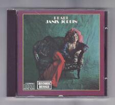 (CD) JANIS JOPLIN - Pearl / Historic Reissue / Austria