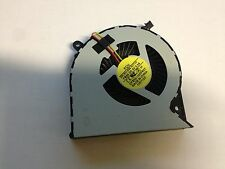 Cooling Fan CPU Cooler Power 5V 0.5A MSYP Fit For Toshiba C850/C870/L850