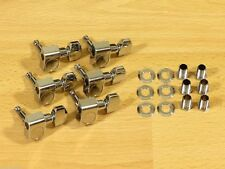 FENDER American Special STRATOCASTER TELECASTER Tuners Tuning Pegs Global!