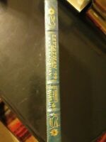 Leviathan '99 by Ray Bradbury Easton Press Leather Signed First Edition SEALED