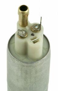 Electric Fuel Pump Carter P74123