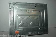 CHASSIS INTERNO IN ALLUMINIO XBOX 360 ARCADE-PRO RICAMBIO USATO ORIGINALE GD1