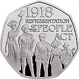 Commemorative 50p coins Cheap Circulated - Rare - Paddington and Beatrix Potter