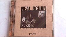 Neal già -- Beyond the Thunder --