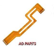 Cable Flexible Cinta Nueva De Lcd Sony DCR-HC19E HC21E HC22E HC32E HC33E 1-864-761-11