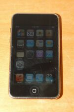 Apple 8GB iPod Touch 2nd Generation A1288