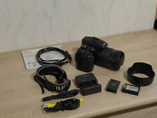 Fujifilm FinePix S Series s100fs 11.1mp Fotocamera Digitale-Nero