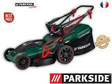 PARKSIDE® Tondeuse à gazon électrique »PRM 1800 A2«