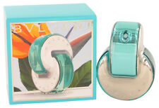 OMNIA PARAIBA Bvlgari women Perfume 2.2 oz edt New IN BOX