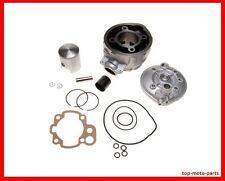 TMP 90ccm Cylindre kit sport Minarelli AM6, MBK X-Limit SM / Trail 50 LC 2T