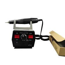 Dental Marathon Micromotor Handpiece 0-35000RPM Polishing Machine 220V