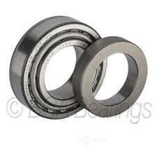 Wheel Bearing and Race Set BCA Bearing WE61053
