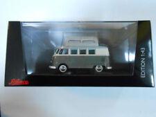 VW T1 Modellautos, - LKWs & -Busse mit OVP von BMW