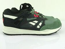 Reebok Hexalite Unisex Trainers Shoes Shoes Trainers Size 36