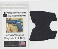 Pistol Parts for EAA for sale | eBay