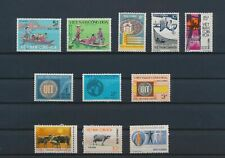 LO60039 Vietnam mixed thematics nice lot of good stamps MNH