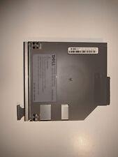 Lettore DVD RW per notebook Dell Latitude D820 mod. C3284-A00