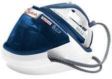 Tefal GV8960  Pro Express Turbo Steam Generator steam Iron ironing station
