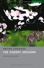 Student Editions: The Cherry Orchard : A Comedy in Four Acts by Anton Chekhov...