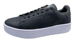 ADIDAS Advantage Bold Sneakers Tennis For Woman Black Ref.EG4120