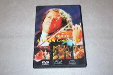 DVD André Rieu A dream come true
