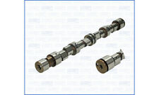 Genuine AJUSA OEM Replacement Camshaft [93023000]