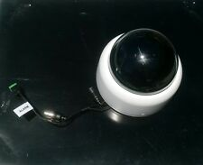 ADCA3DWIT2N CCTV 600TVL, 3-9mm CCD, SDN, OSD, Surveillance Security Color Camera