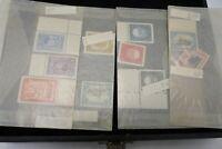 Guatemala Postage Stamp Lot PSL010