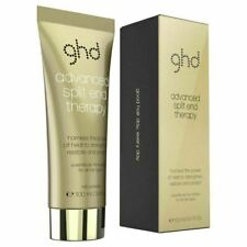 ghd Advanced Split End Therapy 100ml Genuine and in Box