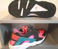 Nike Air Huarache Hyper Pink US 11,5 Deadstock