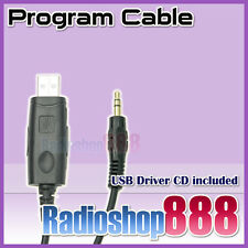 USB Interface cable for ICOM OPC-478U (6-030)