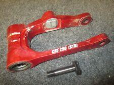 Honda CRF250 14-15 Usato Apico HST rosso posteriore holeshot sollevatore sistema