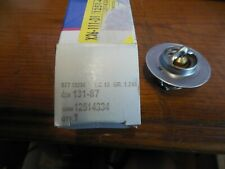 ACDelco 131-87 Thermostat