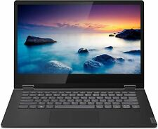 Lenovo Flex 14 2-In - 1 Conversível Notebook Intel i7-1051U 16GB 512GB SSD Win 10