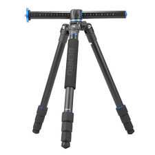 Benro GA368T Tripod For Moving Camera Shooting Lenses Shooting Multi Camera