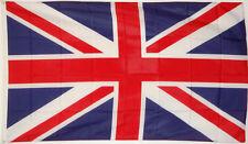 Großbritannien Fahne 90 X 150 cm WM Fanartikel