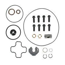 Turbocharger Kit AUTOZONE/ DURALAST-ROTOMASTER A1380305N